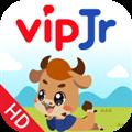 vipJr学习之旅 V3.5.5 安卓版
