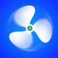 天王星垃圾清理大师 V2.5 安卓版