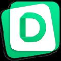 Diffchecker(文件对比工具) V3.1.1 官方版