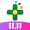 药房网商城 V4.9.97 苹果版
