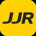 JJR人才网 V5.1.2 安卓版