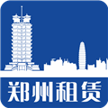 郑州租赁 V1.6.0 安卓版