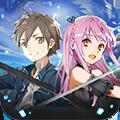 幻域战魂BT版 V3.0.0 苹果版