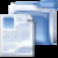 文迪公文与档案管理系统 V6.0.0 官方免费版