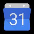 谷歌日历电脑版 V6.0.60 PC免费版