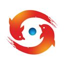 物流保险师 V1.3.1 安卓版