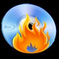 Leawo Blu-ray Creator(全能蓝光刻录) V8.2.2.0 最新免费版