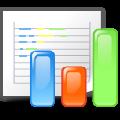 ProjectCodeMeter(项目管理软件) V2.10 官方版