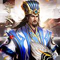 皇座战争 V1.5.2 安卓版