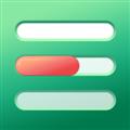 进展 V1.57 苹果版