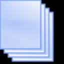 信息调查与公告发布工具 V1.0 绿色版