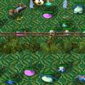 宠物小精灵防御战神兽不跑版 V4.8 绿色免费版