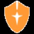 外发文件加密软件 V1.0 官方免费版