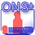 ONScripter模拟器加强版 V0.03 中文免费版