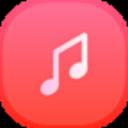 好易迅配音专家 V4.3.20 官方版