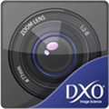 DxO Optics Pro中文补丁 V1.0 免费版