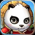 仙剑至尊 V1.0.0 安卓版