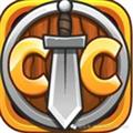 CodeCombat极客战记 V2019 官方免费版