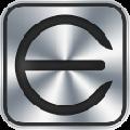 Eroot一键Root工具 V1.3.4 最新免费版