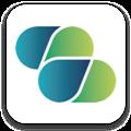 智云健康 V5.1.7 安卓版