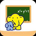 高乐云教育 V1.18.9 安卓版