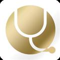 科瑞泰医生 V3.0.25 安卓版