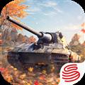 坦克世界闪击战 V6.5.0.108 安卓版