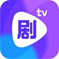 剧霸TV V1.2.3 安卓版