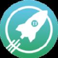 追梦加速器 V19.11.1.2 官方个人版
