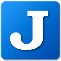 Joplin笔记 V1.0.174 官方版
