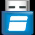 一键工作室U盘启动盘制作工具 V6.2.4 官方增强版