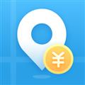 美团拍店 V4.6.1 苹果版
