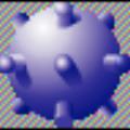 经典扫雷游戏官方版 V2.2 绿色免费版