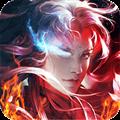 狂怒 V1.138.0 安卓版