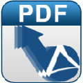 iPubsoft PDF Combiner(PDF合并器) V2.1.20 官方版
