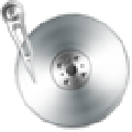 PowerDataRecovery数据恢复软件 V4.6.5 已注册版