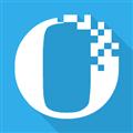 永中Office2016个人版 V7.0.2450.131 免费版