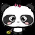 熊猫乐园早教破解版 V5.0 免费版