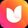 FloMe月经期助手 V1.4.4 安卓版