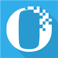 永中Office2013专业版 V7.0.0330.131 官方免费版