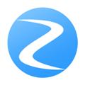 舟山交通 V3.2.0 安卓版