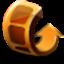 狸窝全能转换器破解版 V4.2.0.2 免费最新版