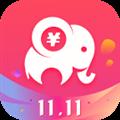小象优品 V3.9.0 安卓版