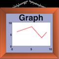 Graph(图表制作软件) V12.8.4 Mac版