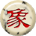 棋天大圣V5.1官方最新版