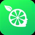 柠檬云记账 V4.5.0 安卓版
