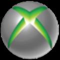 Xbox360手柄驱动