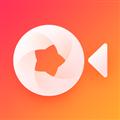 魔板视频 V2.1.0 苹果版