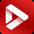 金舟视频分割合并软件 V2.6.7 官方版