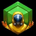 地下室汉化工具 V1.0 免费版